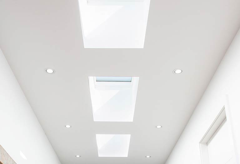 Velux Preferred Installers