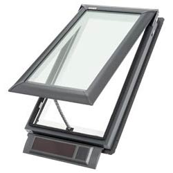 velux_roof_window_vss